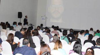 Foto 1 del artículo del Doctor Fernando de la Iglesia sobre Participación en Congreso en México ( Septiembre 2015)