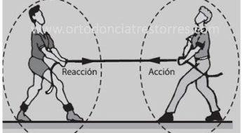 Foto 1 del artículo del Doctor Fernando de la Iglesia sobre Utilidad de los Microtornillos en Ortodoncia