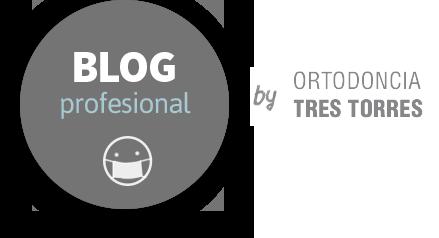 Blog Profesional - Otro sitio realizado con WordPress