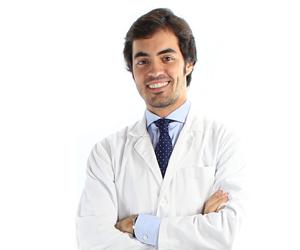 El Dr. Oriol Quevedo Pou es socio fundador de Ortodoncia Sant Cugat