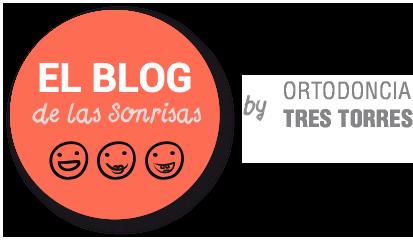Ortodoncia Barcelona - El Blog de las Sonrisas by Ortodoncia Tres Torres Barcelona