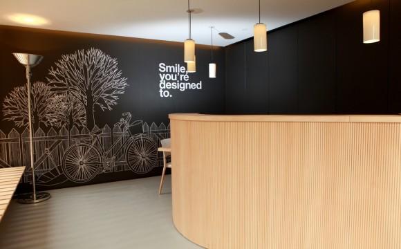 Más que una clínica, un espacio para tu bienestar y el de tu sonrisa by El Blog de las Sonrisas de Ortodoncia Tres Torres Barcelona