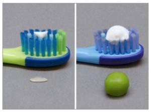 ortodoncia-tres-torres-barcelona-blog-cuando-empezar-a-cepillar-los-dientes-nino-2