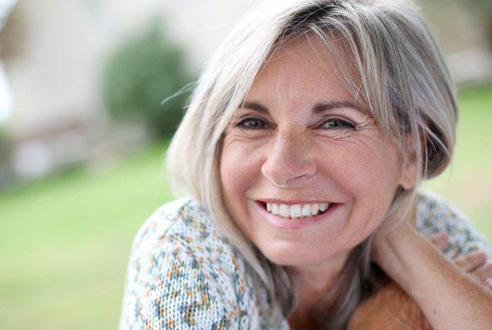 Ortodoncia Tres Torres Barcelona te explica todos los beneficios que tiene sonreír