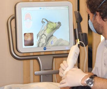 ¿Cómo elegir a tu ortodoncista?