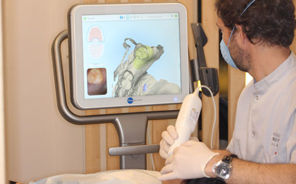 Es importante saber la diferencia que existe entre odontología y ortodoncia