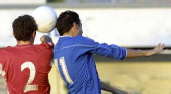 La salud dental y rendimiento deportivo están relacionados, la odontología deportiva recomienda tratamientos de ortodoncia para deportistas