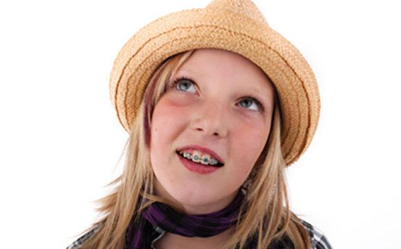 Caries durante la ortodoncia