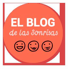 Ortodoncia Barcelona - El Blog de las Sonrisas es el blog de Ortodoncia Tres Torres Barcelona donde resolvemos tus dudas sobre la ortodoncia. Síguenos y Smile:)