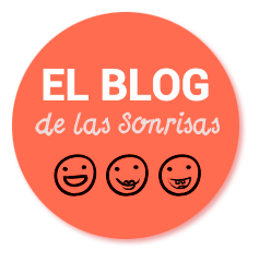 Blog de Ortodoncia Tres Torres  - Blog sobre ortodoncia