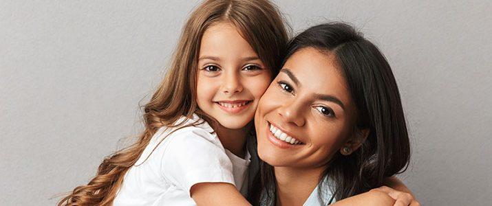 ¿Qué es y cómo tratar la anquilosis dental?