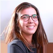Ortodoncia Tres Torres Barcelona testimonio Andrea