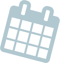 Ortodòncia Tres Torres Barcelona calendari