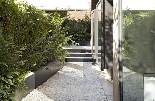 Ortodoncia Tres Torres Barcelona clínica jardín
