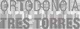 Ortodoncia Tres Torres Barcelona Logo