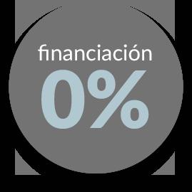 Ortodoncia Tres Torres Barcelona financiación 0%