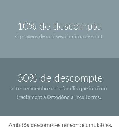 ortodoncia-tres-torres-descompte