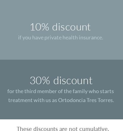 ortodoncia-tres-torres-discount