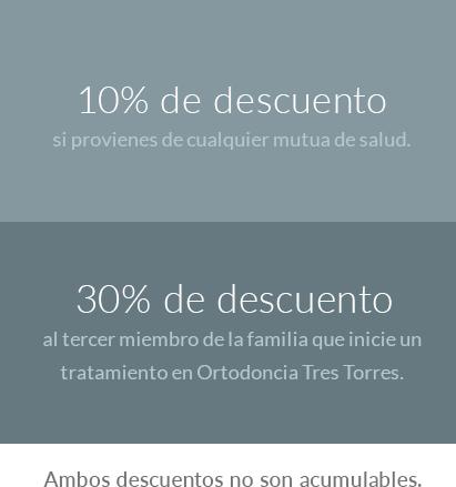 ortodoncia-tres-torres-descuento