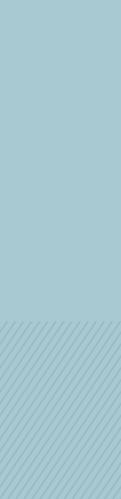 Ortodoncia Tres Torres fondo azul