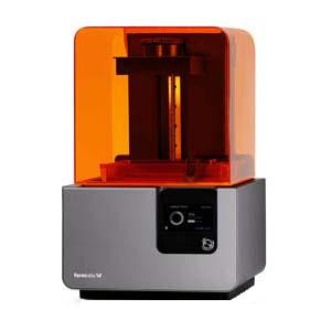 Ortodòncia Tres Torres Barcelona incorpora la impressora 3D