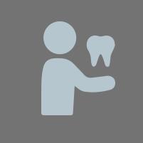 Ortodoncia Tres Torres Picto doctores ortodoncistas