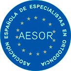 Dr. Fernando de la Iglesia miembro de la Asociación Española especialistas en ortodoncia