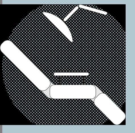 Il·lustració d'una butaca de dentista