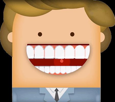 por qué ha cambiado la ortodoncia Barcelona