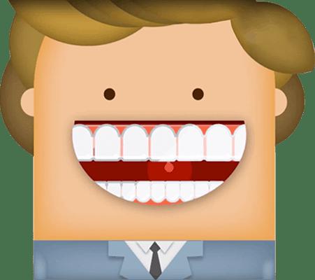 Why has orthodontics changed Barcelona